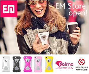 EM Store